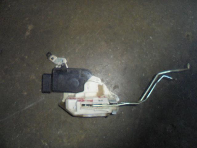 Ηλεκτρομαγνητική Κλειδαριά Εμπρός Αριστερή 6pin για SUZUKI IGNIS (2003 - 2008) (RM)   Kiparissis - The King of Parts