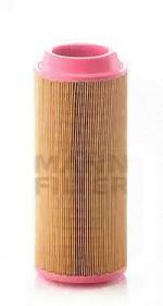 Φίλτρο αέρα MANN-FILTER C15300