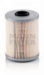 Φίλτρο καυσίμων MANN-FILTER P7331X