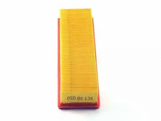 Φίλτρο αέρα SCT Germany SB050