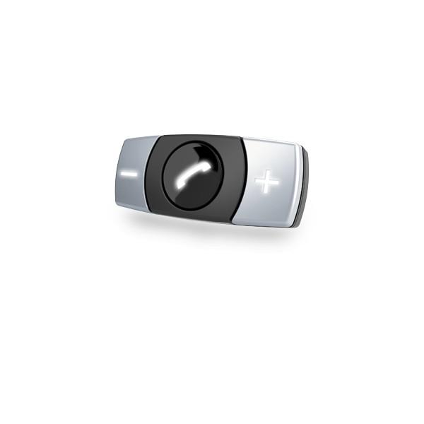 Κιτ ανοιχτής ακρόασης Bury / Χειριστήριο Bluetooth® hands-free