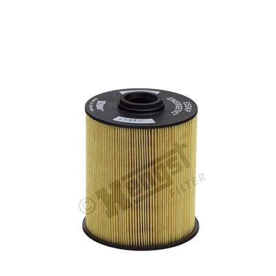 Φίλτρο καυσίμου HENGST FILTER E53KPD61